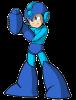 avatar_MegaMan-Urvy