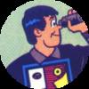 avatar_spatzi
